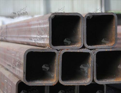 قیمت قوطی ستونی