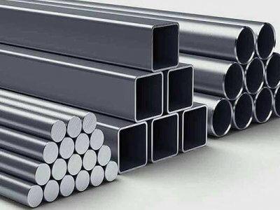 نوسانات نامتعارف بازار فولاد