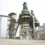 تامین مواد اولیه صنعت فولاد به پشتیبانی فولاد مبارکه