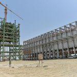 سرمایه گذاری فولاد سازان در فولاد مکران