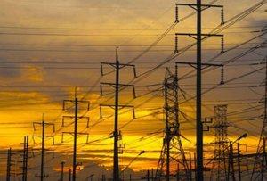 نامه انجمن تولیدکنندگان فولاد به وزارت صمت درباره قطعی برق